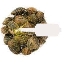 Almeja marinera, bolsa 500 g