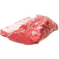 Chuleta de toro bravo TORO DE LIDIA, al corte, compra mínima 1 kg