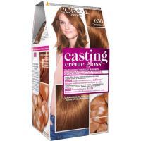 Tinte N.630 CASTING Creme Gloss, caja 1 ud