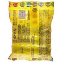 Grageas de chocolate LACASITOS, pack 4x20 g