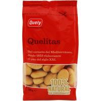 Quelita QUELY, bolsa 200 g