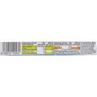 Filetes de anchoa en aceite de girasol EROSKI basic, pack 3x23 g