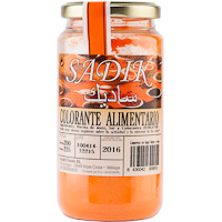 Colorante LAIS, frasco 165 g