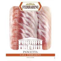 Pancetta FERRARINI, sobre 90 g