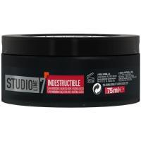 Crema indestructible STUDIO LINE, tarro 75 ml