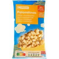 Palomitinas sabor mantequilla