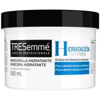 Mascarilla hidratante TRESEMMÉ, tarro 500 ml