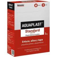 AGUAPLAST standard, 1kg