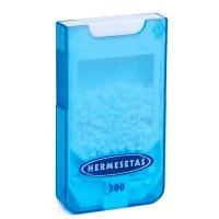 Hermesetas en comprimidos HERMESETAS, caja 300 unid.