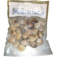Almeja parda MARNATURA, bolsa 500 g