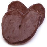 Palmera de cacao, 2+1 unid. GRATIS, bandeja 315 g