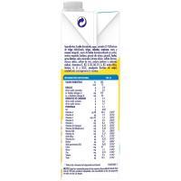 Leche crecimiento con cereales 1+ NESTLÉ, brik 1 litro