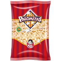Palomitas RISI, bolsa 90 g