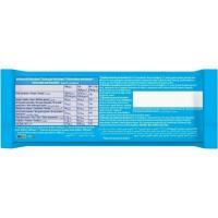 Galleta con pepitas de chocolate CHIPS AHOY!, paquete 128 g