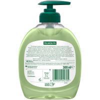 Jabón neutralizador PALMOLIVE, dosificador 300 ml
