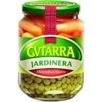 Jardinera GUTARRA, frasco 660 g