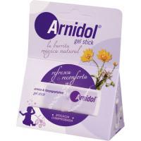 Arnidol para moratones-golpes ARKO, stick 15 ml