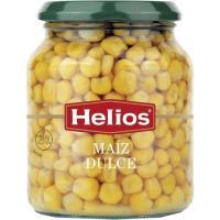 Maiz HELIOS, frasco 340 g