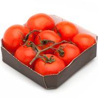 Tomate Ramillete, bandeja 500 g
