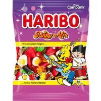 Funky Mix HARIBO, bolsa 150 g