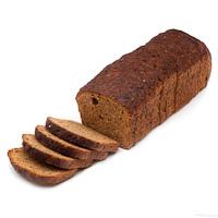 Pan de linaza KETTERER, paquete 500 g