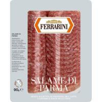 Salame di Parma FERRARINI, sobre 90 g