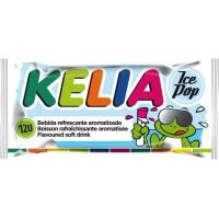 Flashes sabores KELIA, paquete 660 g