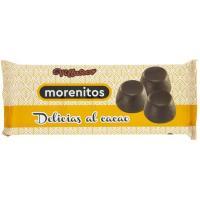 Morenitos VILLASECO, paquete 200 g