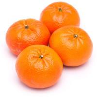 Mandarina clementina balear, al peso, compra mínima