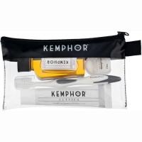 Neceser adultos KEMPHOR, pack 1 unid.