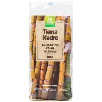 Azúcar INTERMON, paquete 500 g