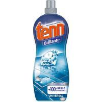 Limpiahogar brillante TENN, botella 1,25 litros
