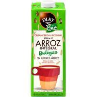 Bebida de Arroz DIET, brik 1 litro