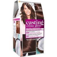 Tinte N.400 CASTING Creme Gloss, caja 1 ud
