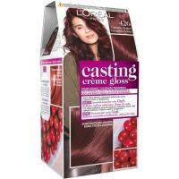 Tinte N.426 CASTING Creme Gloss, caja 1 ud