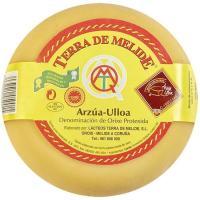 Queso D.O. Arzua Ulloa TIERRA de MELIDE, pieza 800 g