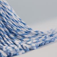 Recambio de fregona microfibras-algodón VILEDA, pack 1 ud