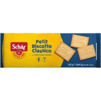 Biscotto Pettit SCHÄR, paquete 165 g
