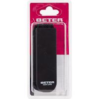 Cepillo de bolso plegable BETER, pack 1 unid.