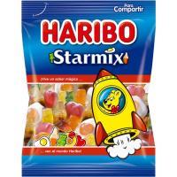 Gomas Starmix HARIBO, bolsa 150 g