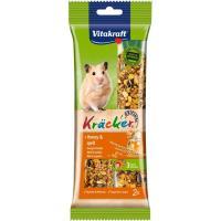Barrita de miel hamster VITAKRAFT, pack 1 unid.