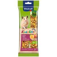 Barrita de fruta hamster VITAKRAFT, pack 1 unid.