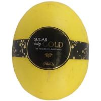 Melón amarillo SUGAR BABY, pieza al peso aprox. 3 kg