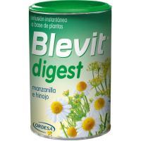 Infusión Digest BLEVIT, lata 150 g