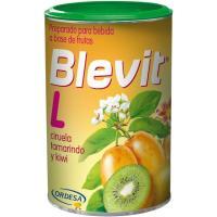 Infusión Laxante BLEVIT, lata 150 g