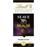 Chocolate suave EXCELLENCE, tableta 100 g