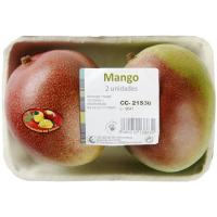 Mango, 2 uds., bandeja 730 g