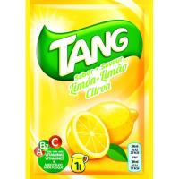 Refresco de limón en polvo TANG, sobre 30 g