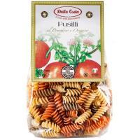 Fusilli Tricolore DALLA COSTA, paquete 250 g