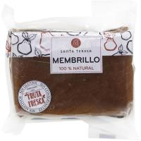 Membrillo SANTA TERESA, tarrina 310 g